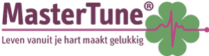 MasterTune Logo